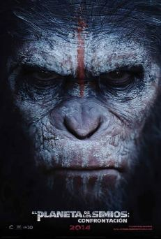 film-planeta-de-los-simios-confrontacion